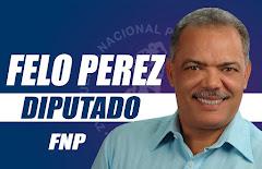 TODO POR EL PAIS,POR LA DOMINICANIDAD