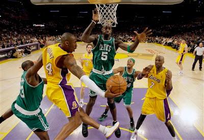 Resultados finales NBA, campeones NBA