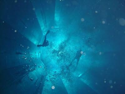 Los mejores top 10 la piscina m s profunda del mundo for Piscina mas profunda del mundo