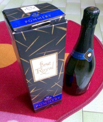 Brandy, X.O., V.S.O.P. liquor,