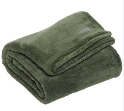 Raining hot coupons money saving deal blog i love blankets and right now on amazon you can get a columbia coral fleece throw for just 1049 shipped normally 1999 there are great reviews and m4hsunfo