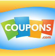 Printable Coupons!
