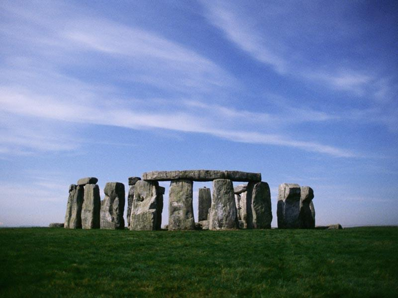 stonehenge notes Your guide to britain's ancient sites, stonehenge and other stone circles.