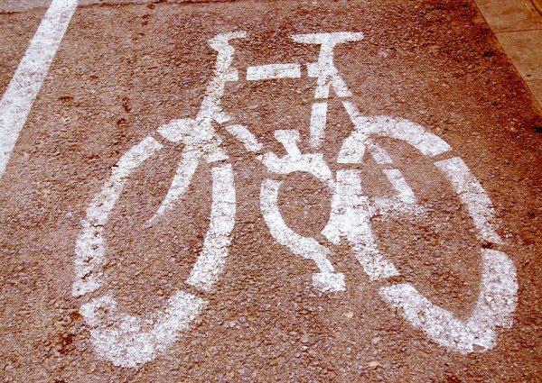 Ποδηλατρες
