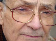 Mircea CERCELARU