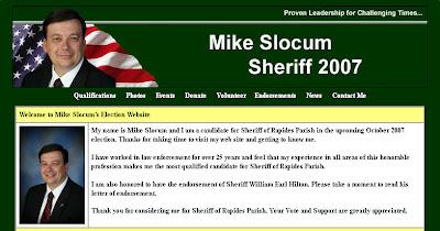 www.mikeslocum.com