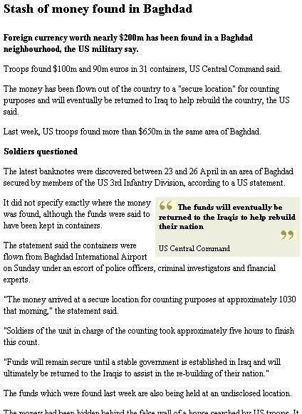 [bbc_1003pmcdt_30sept2007.jpg]