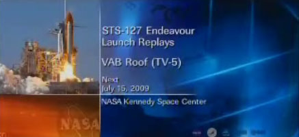 [sts_127_launch_replays.jpg]