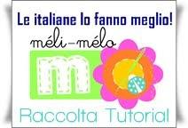 le italiane lo fanno meglio!