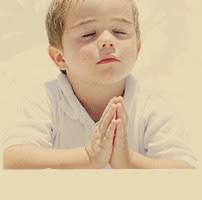 verdaderos hijos de dios: