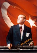 Ne Mutlu Türküm Dİyene