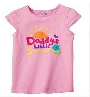 Wholesale Baby Clothes No Minimum Order