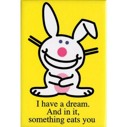 funny bunny. funny bunny pics. funny happy