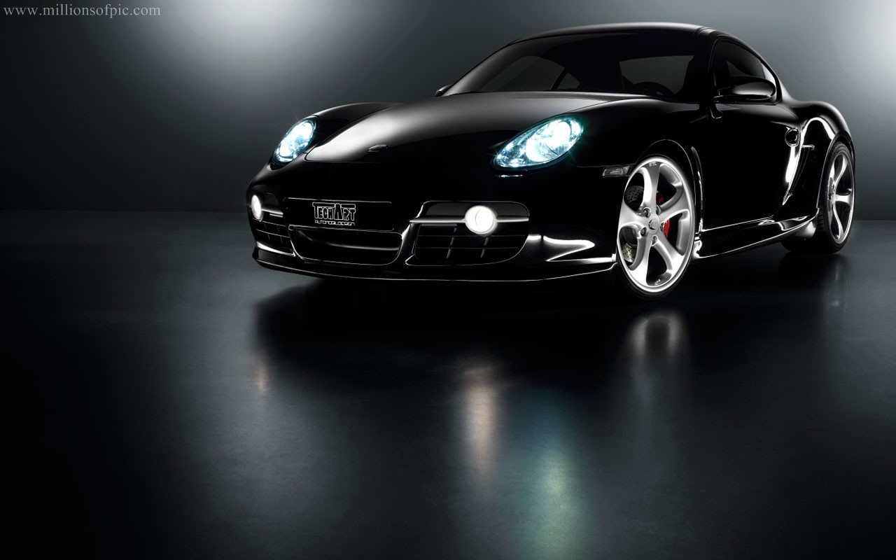 http://1.bp.blogspot.com/_xFBCrsrB2Jo/TH0m5j8MsVI/AAAAAAAAJ6w/BzfLS4V6ap4/s1600/Porsche+Cayman+Techart_wallpapers.jpg