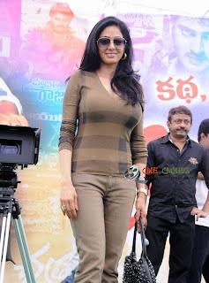 Old actress Sri Devi latest Photos11