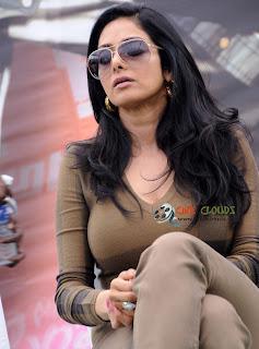 Old actress Sri Devi latest Photos27