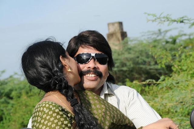 Hot and Sexy Lathika Movie Stills3