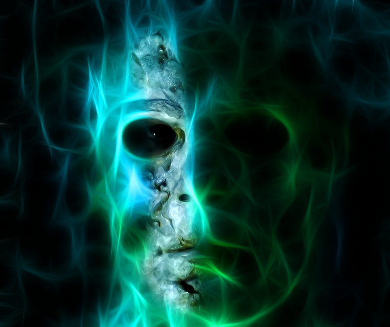 halloween michael myers. FAN ART FRIDAY - Michael Myers