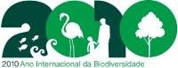 Proteja a Biodiversidade!