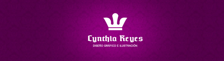 Cynthia Reyes
