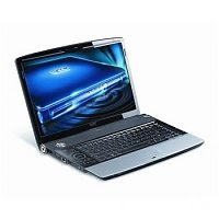 Driver For Acer Aspire 6935 Vista