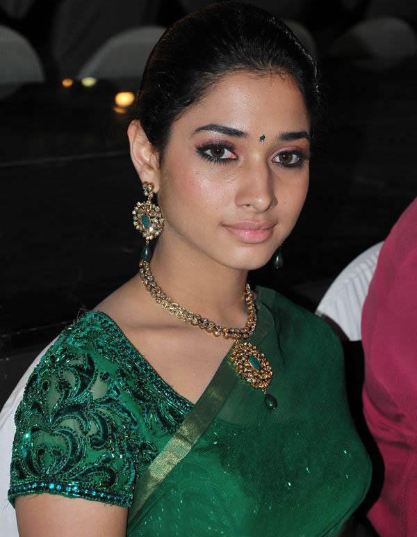film actress tamannah bhatia - photo #11