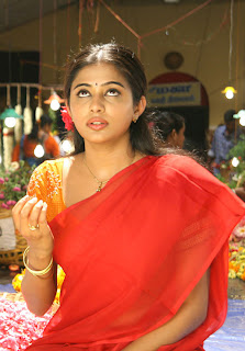 Priyamani in Sarees, Tollywood Actress Priyamani in Designer Sarees