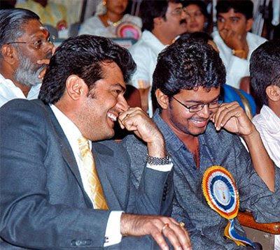Tags: vijay film, vijay funny