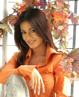 Amrita Rao Latest Photos and Wallpapers