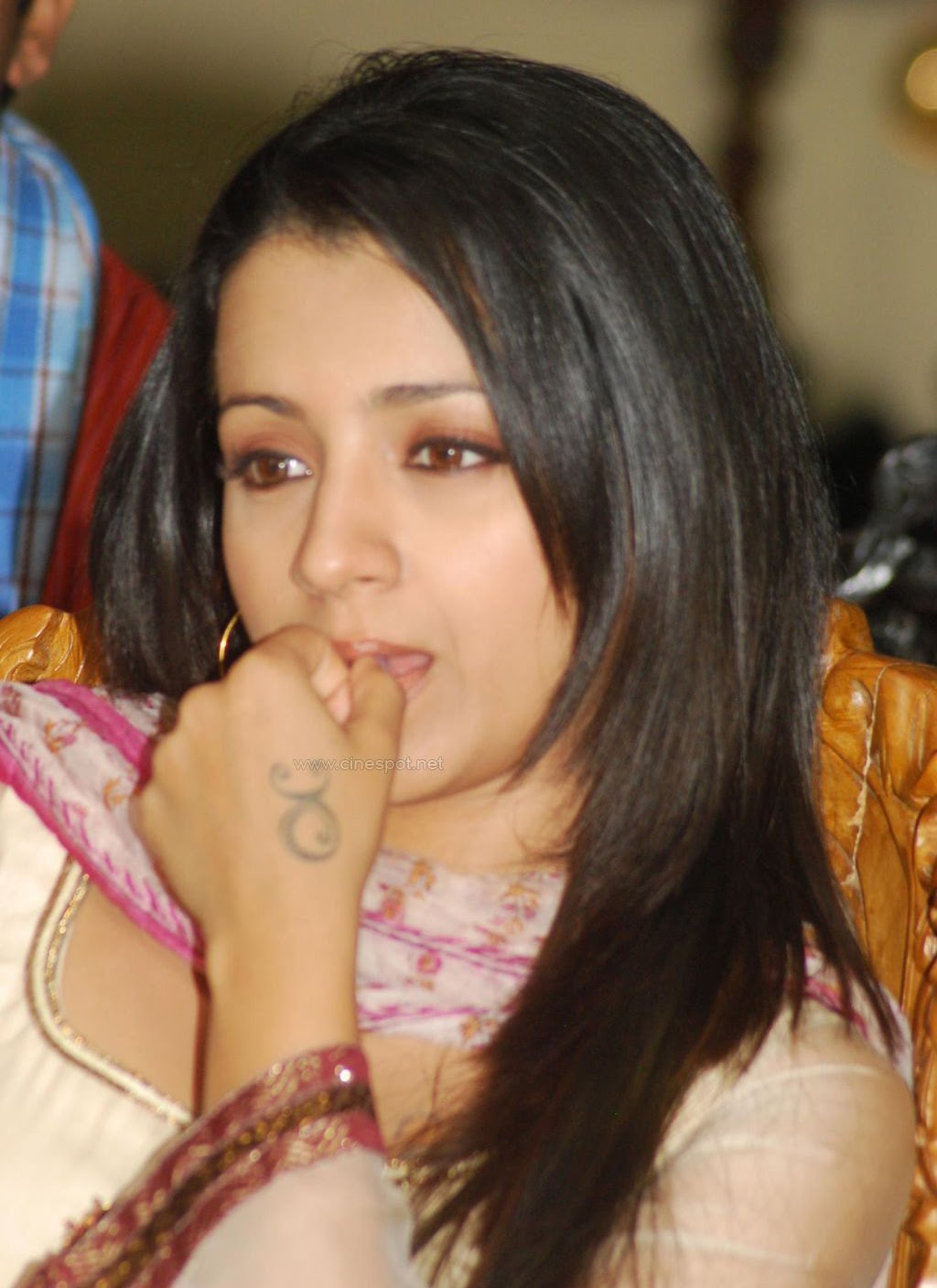 tamil actress trisha cute looking hot spicy photos south trisha