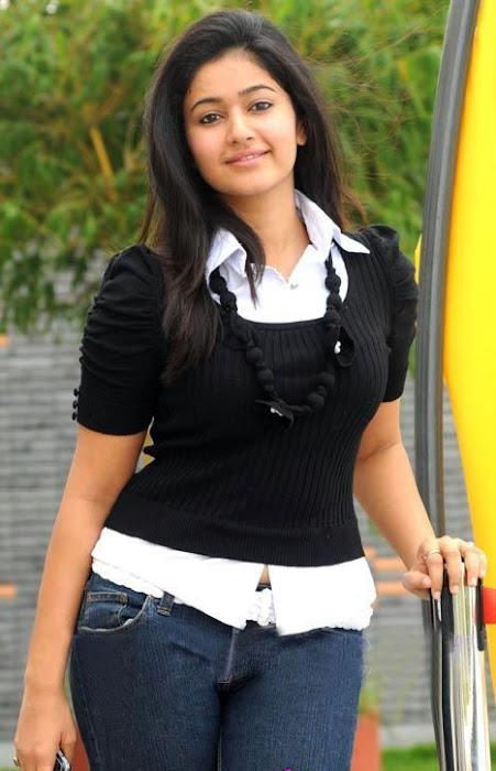 poonam bajwa in black dress latest photos