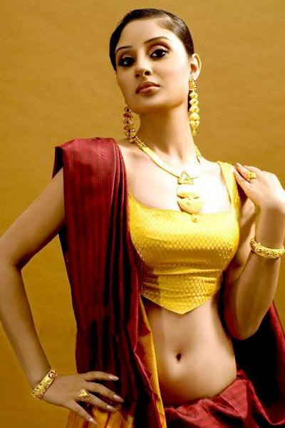 Bhanusri Mehra Telugu Actress Hot Stills