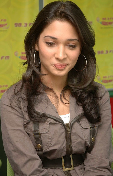 of tamanna bhatia actress pics