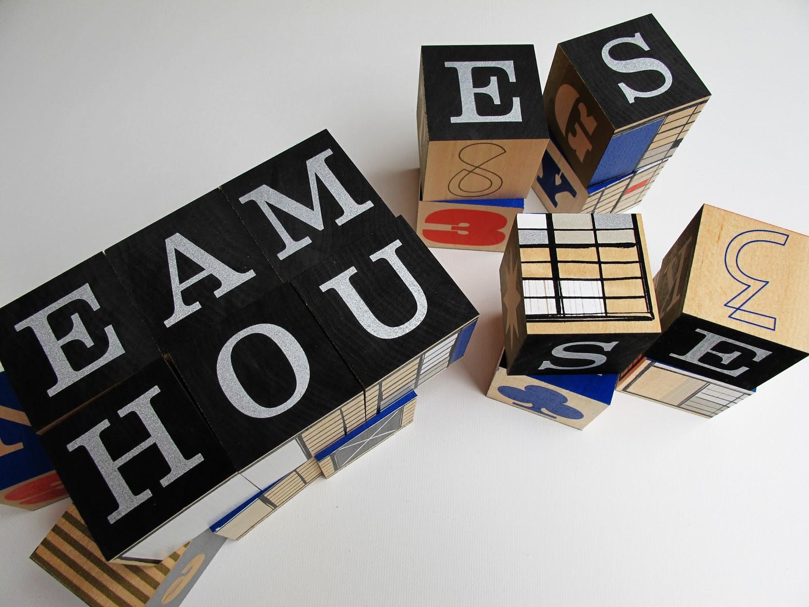 House industries eames font pack torrent rar for House industries eames