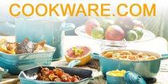 cookware.com, csnstores.com, Karie Herring, thefivefish.com, ebelskiver