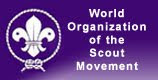 INFO@MyScouting