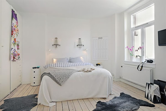 Bedroom inspiration part 2 daydream lily for Bedroom renovation inspiration