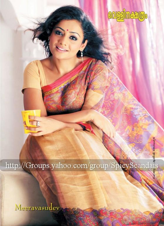 Meera Vasudevan Unseen Picture Jpg 559x768 Meera Vasudevan