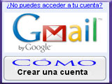 Como crear enlaces en un blog