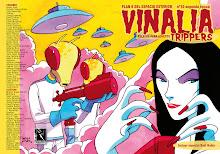 VINALIA TRIPPERS Nº 10