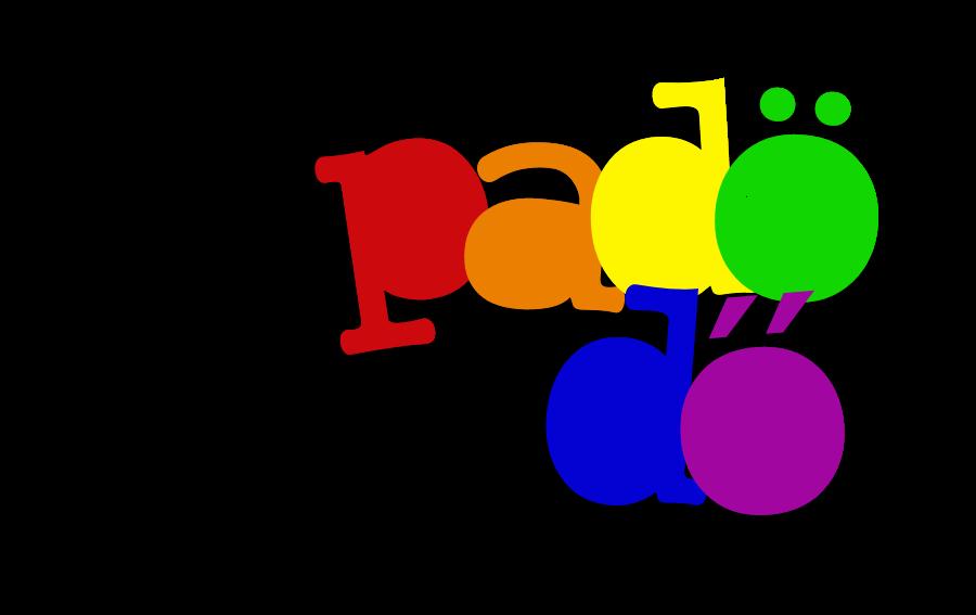 Egyszer volt, holnap is lesz... /A Pa-Dö-Dő kisegyüttes élete első Blogja