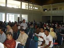 Seminar KPBS