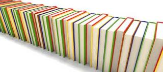 Libros de las diferentes areas que se estudian en los cursos de formacion de entrenadores de futbol: bloque comun y bloque especifico (tactica, tecnica, preparacion fisica, metodologia aplicadas al futbol). Portal para la formacion de entrenadores de futbol, descubra todos los secretos del futbol