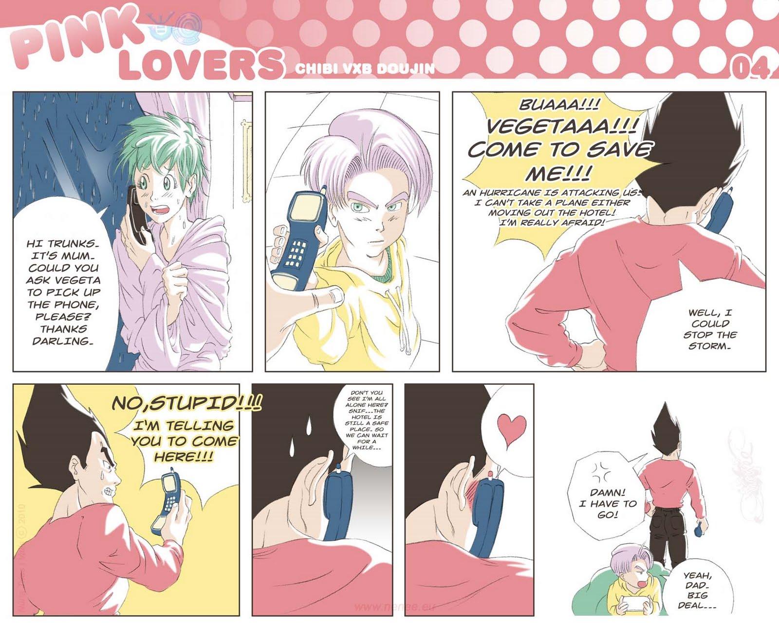 http://1.bp.blogspot.com/_xG2xherI9co/TFA9uwIPO9I/AAAAAAAAAmg/9E0tCLknkeI/s1600/call_04_pink%2Blovers_nenee.jpg