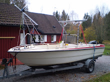 Seamaster 6000