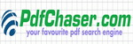 PDFChaser