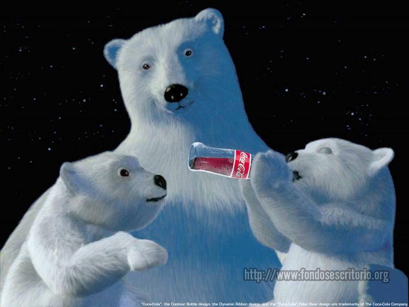 osos de amor. La unión y el amor familiar es