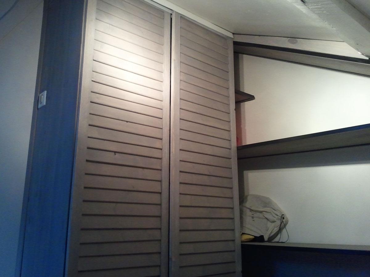 blog de la maison de l 39 imaginarium l 39 ambiance factory 100 sur mesure dressing avec. Black Bedroom Furniture Sets. Home Design Ideas