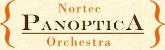 Nortec Panoptica Orchestra