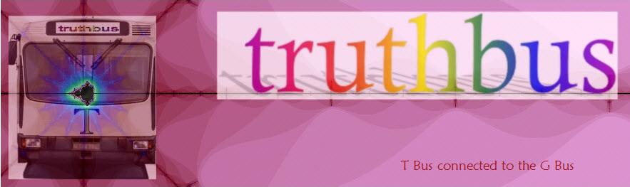 truthbus